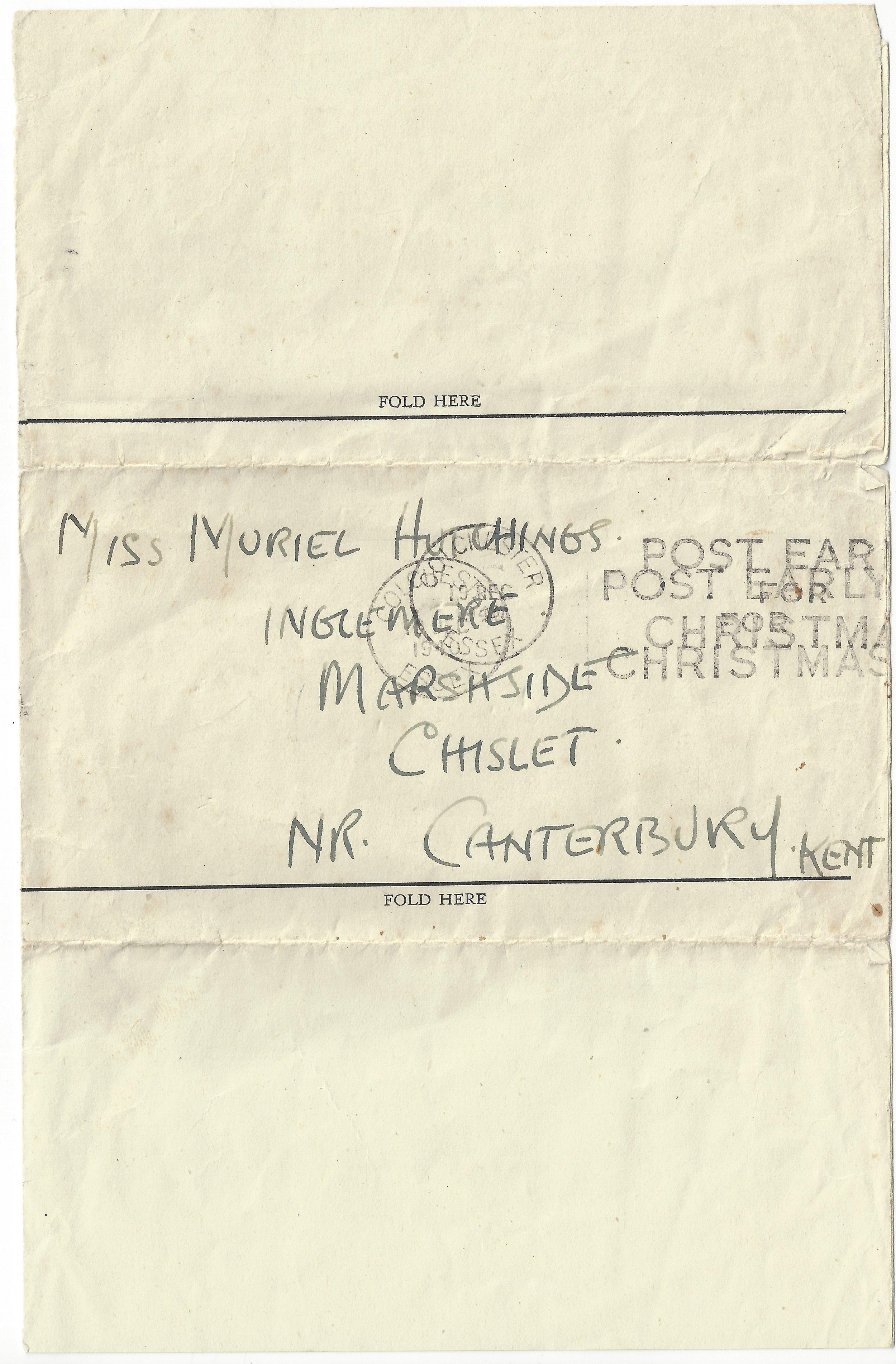 Uncle Mac Letter.jpg
