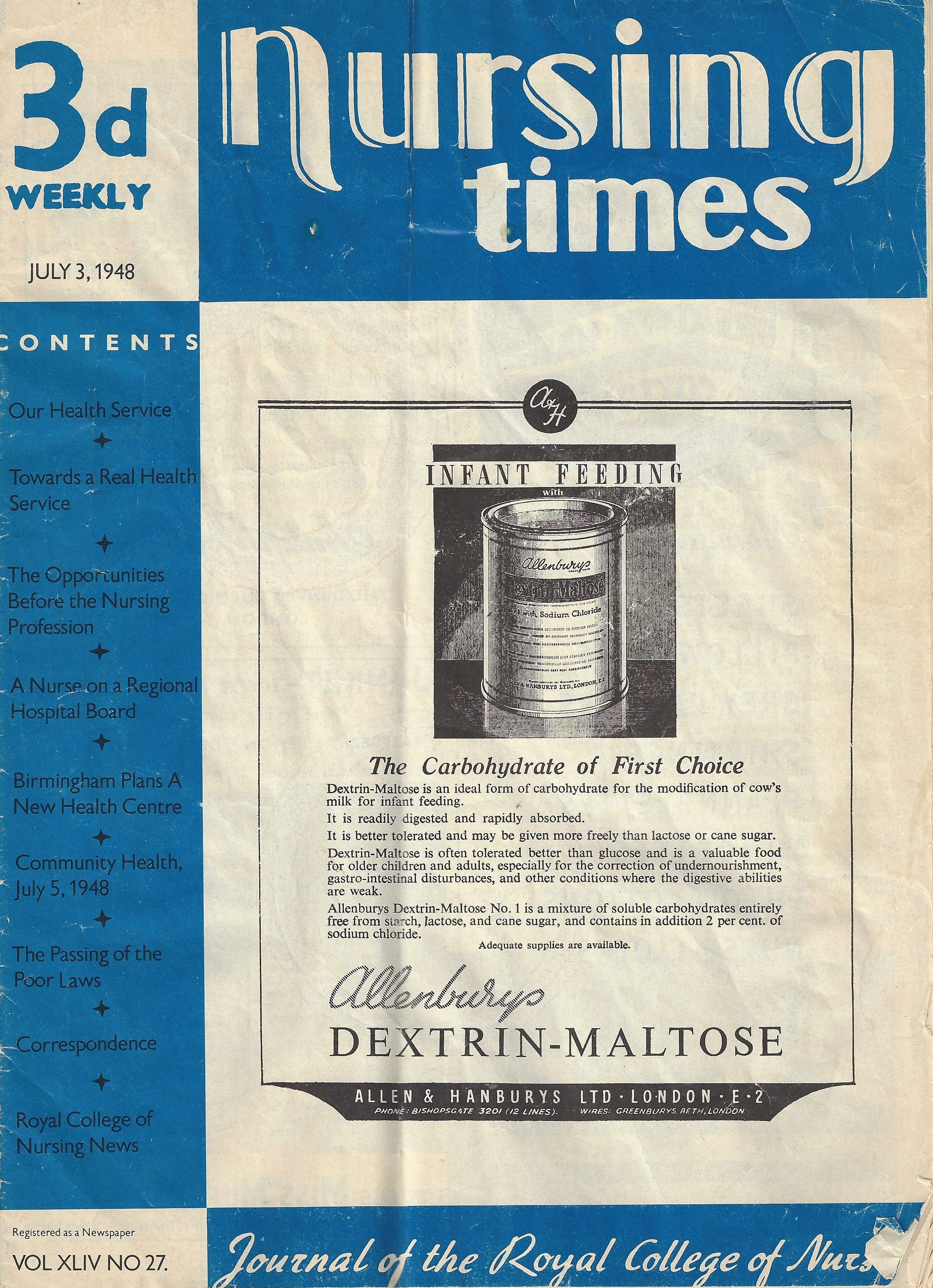 Nursing Times 1948.jpg