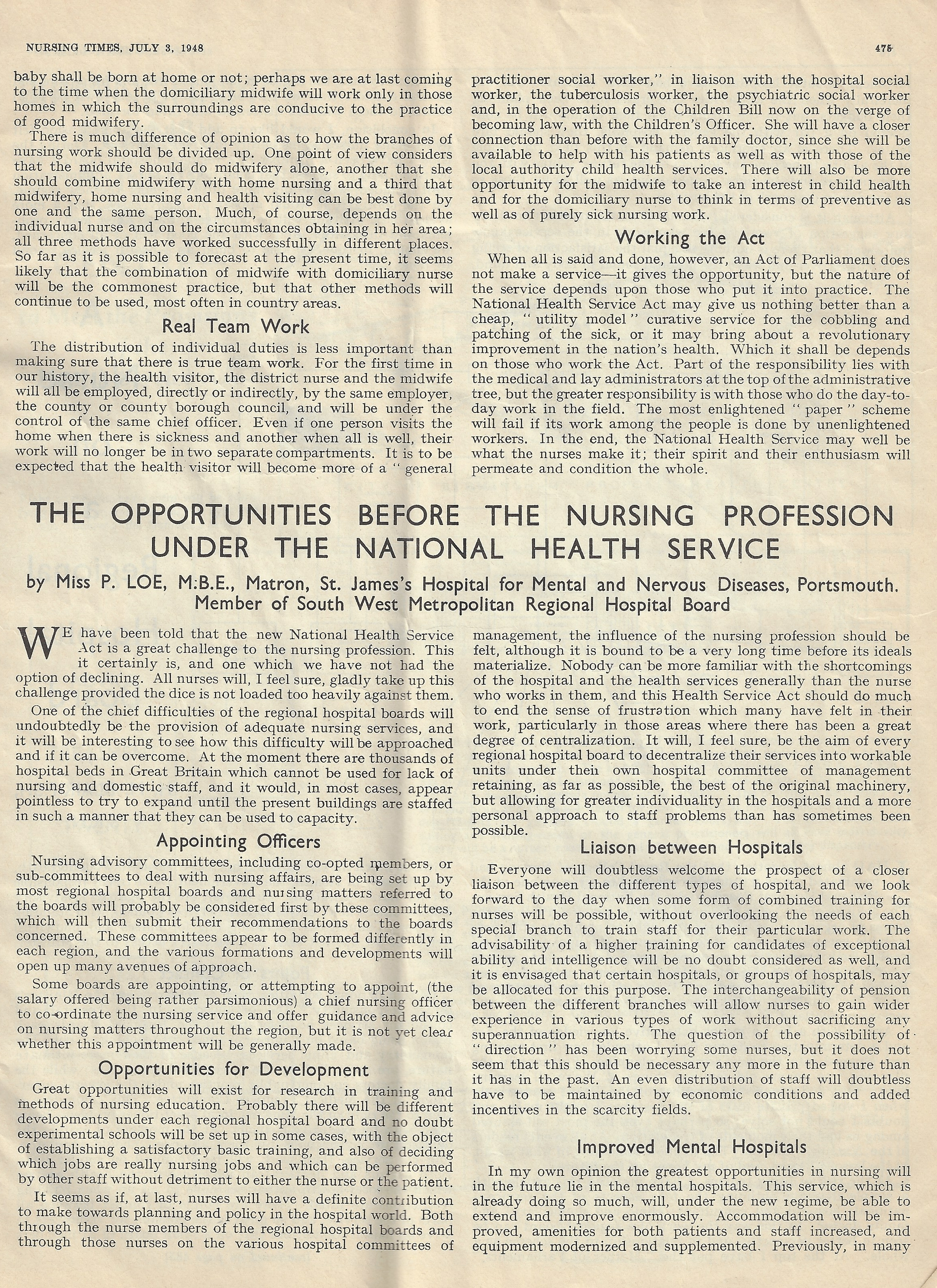 Nursing Times 1948 comments.jpg