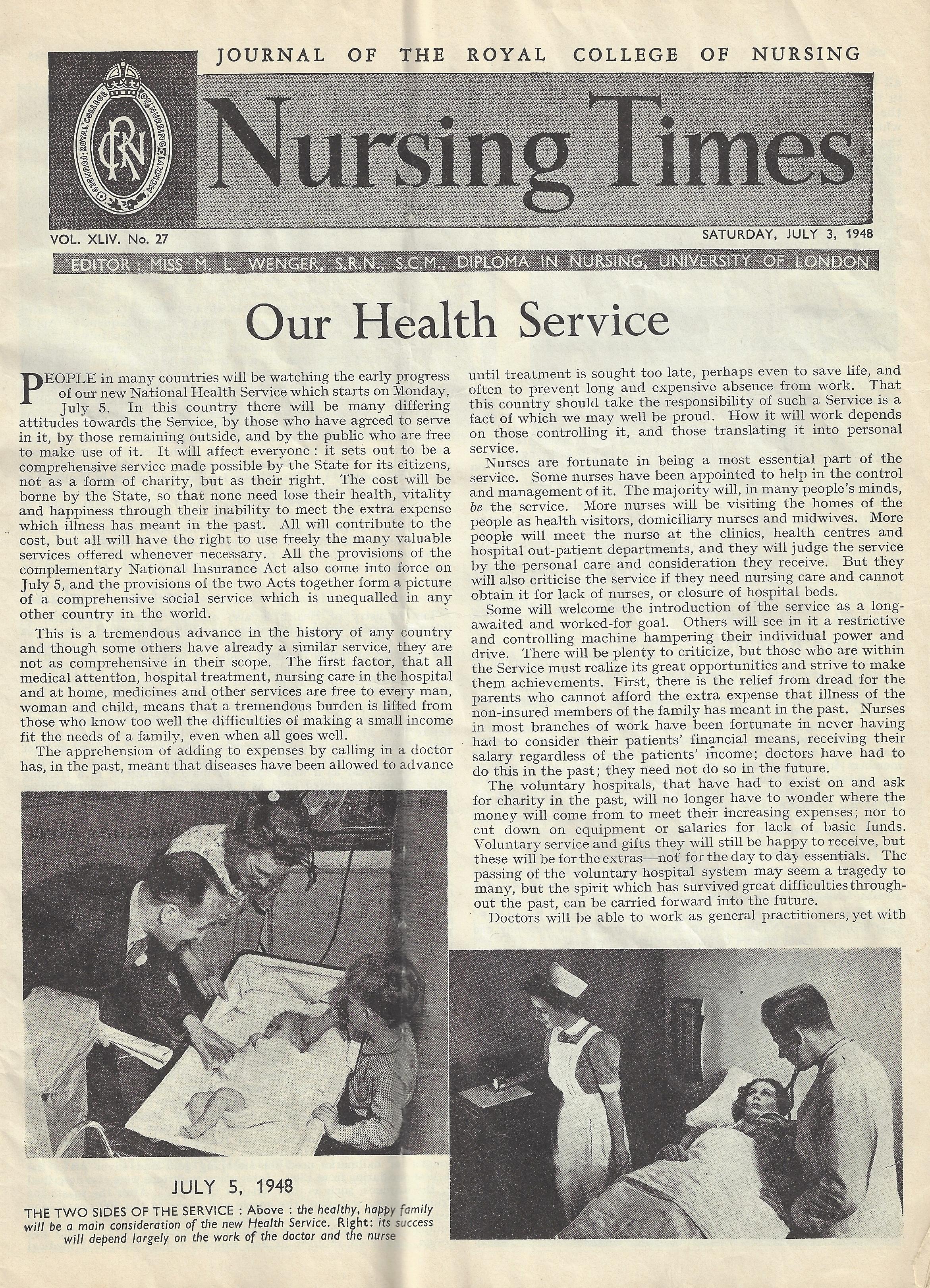 Nursing Times 1948 article.jpg
