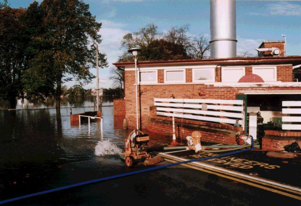 4. Flooding.jpg