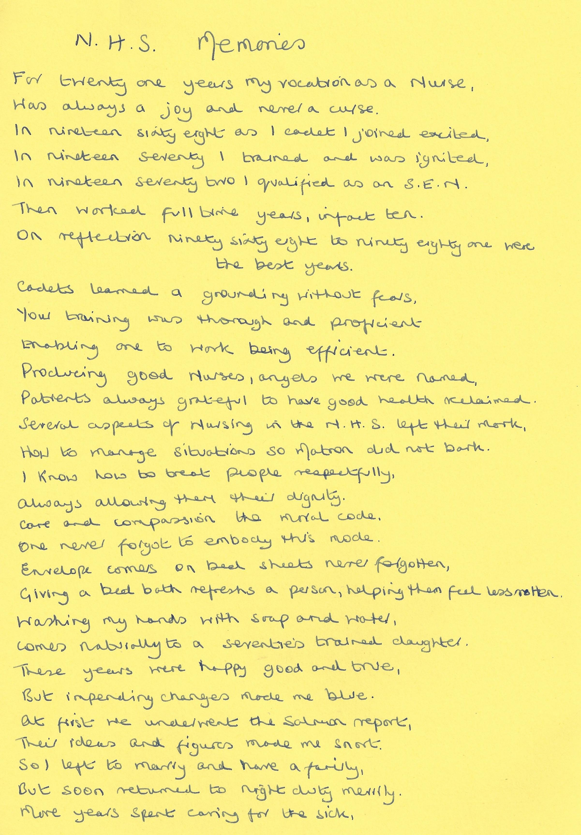 Julia Barnes Poem 2 (1).jpg