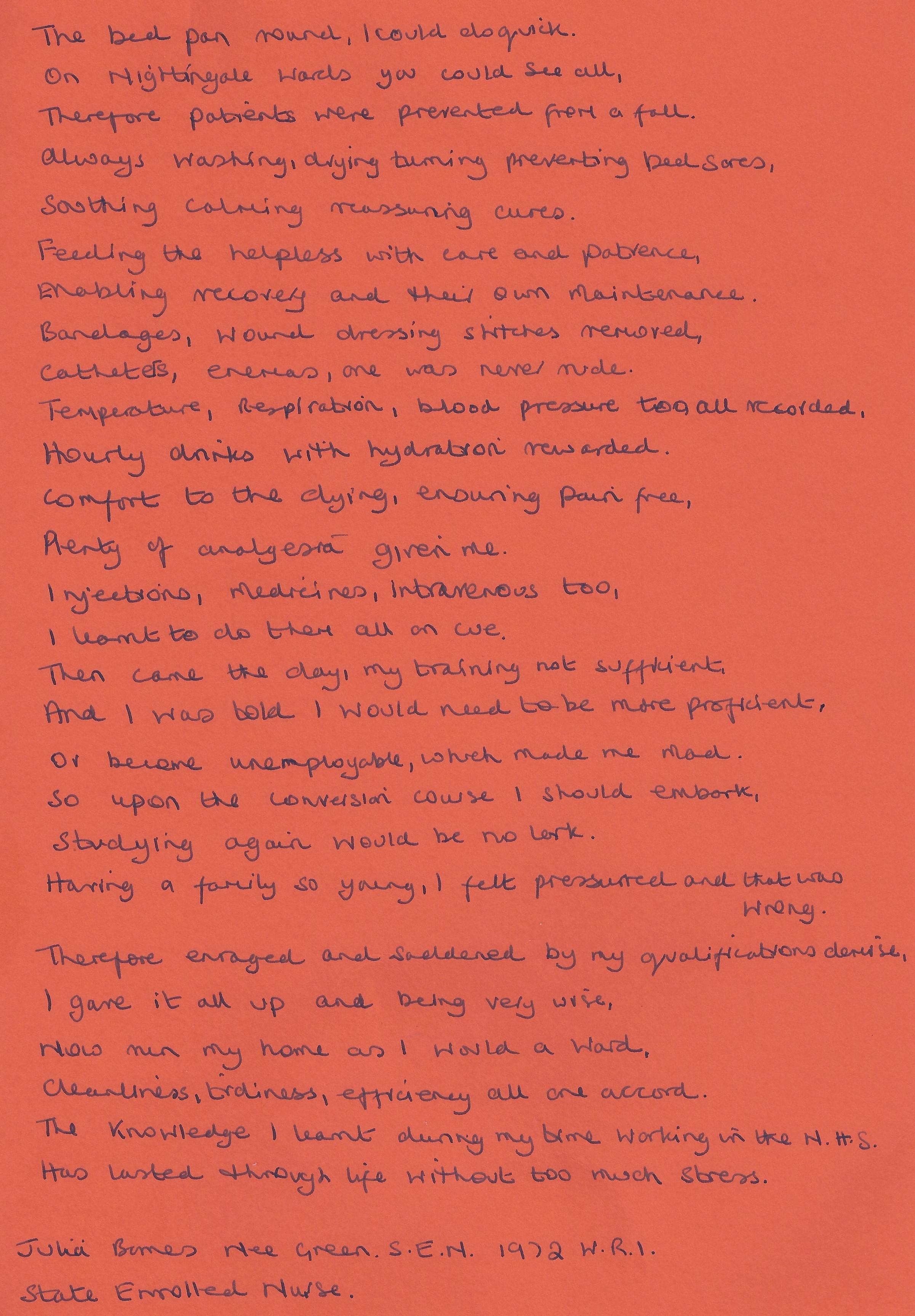 Julia Barnes Poem 2 (2).jpg