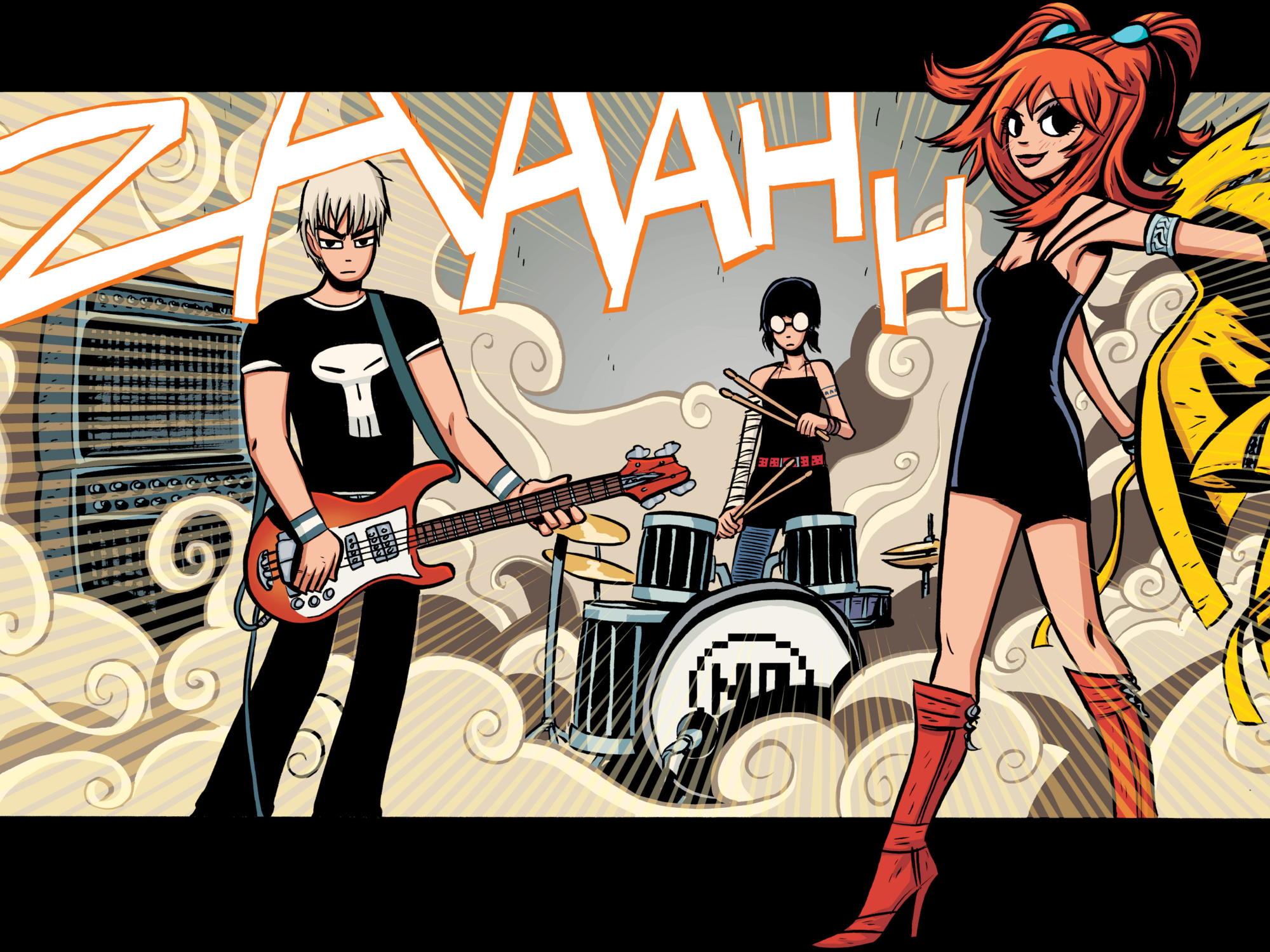 scott pilgrim header.png