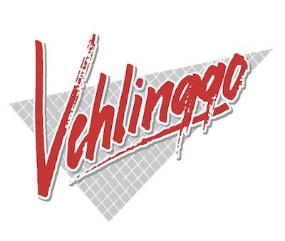 vehlinggo-master-logo-6.jpg