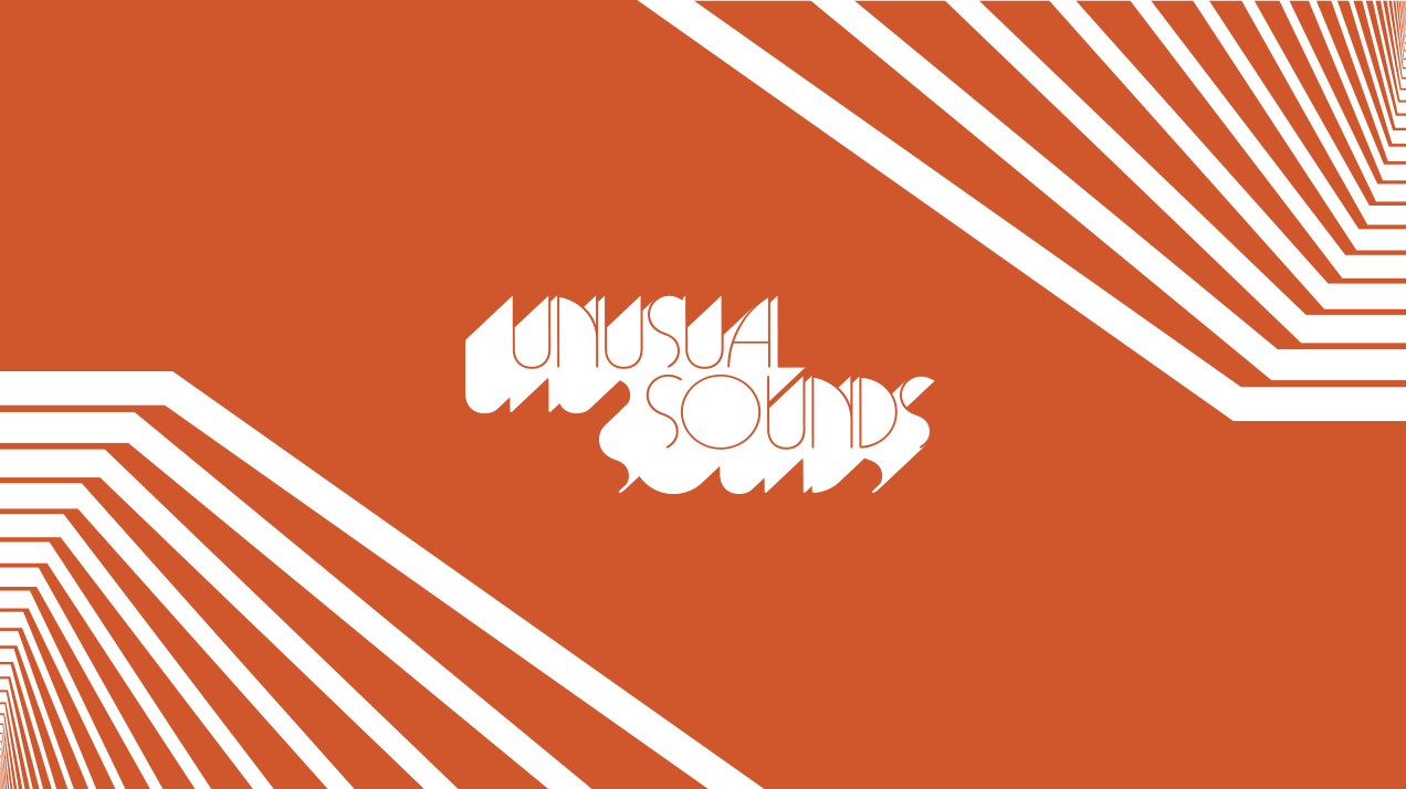 unusual sounds header.png