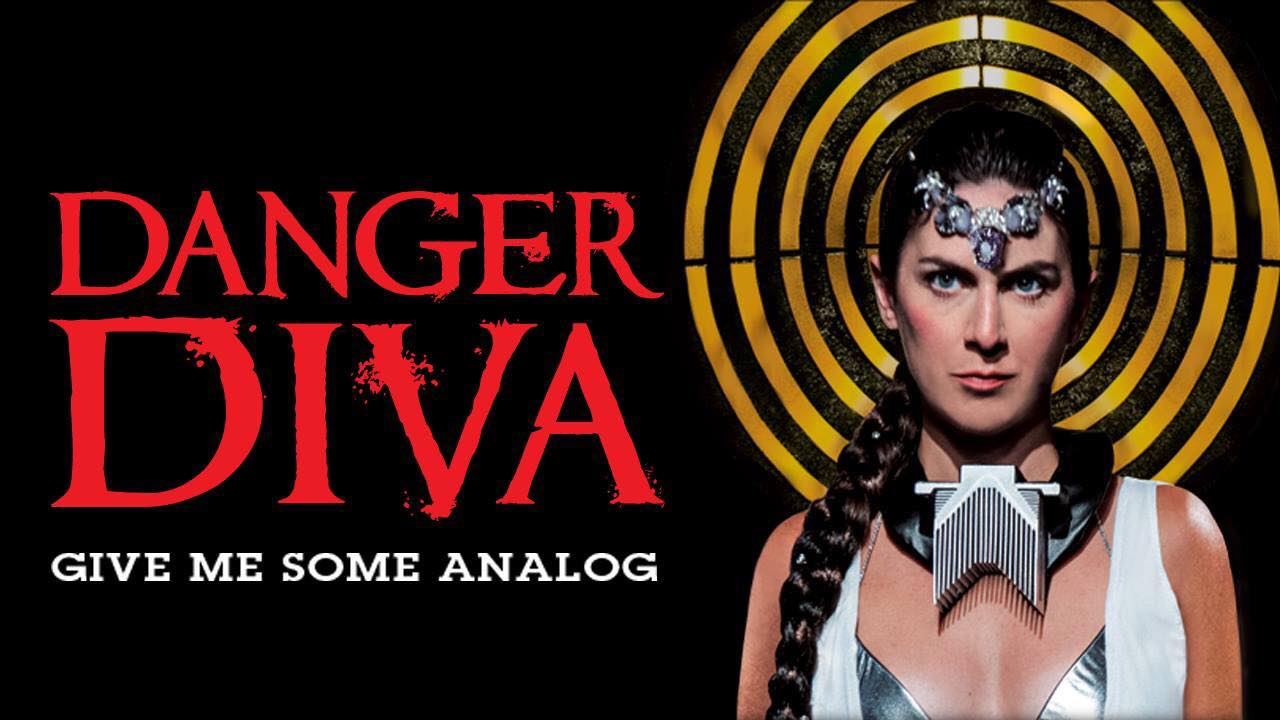 danger diva header.jpg