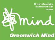 greenwich mind web.jpg