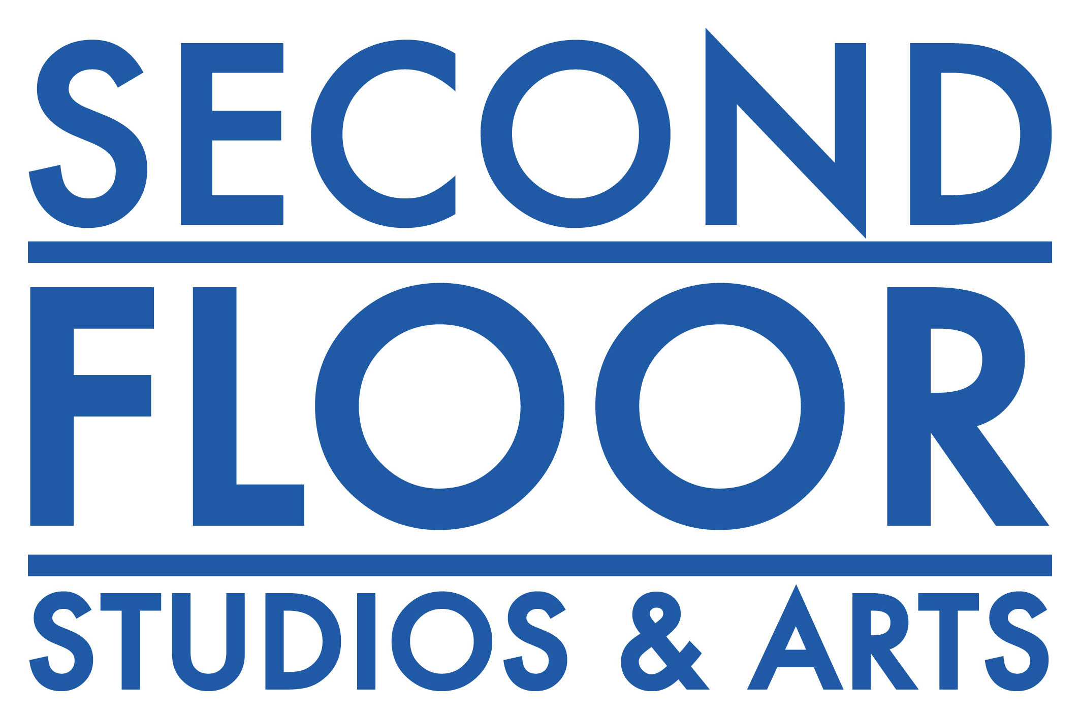 With special thanks to the members of Second Floor Studios & Arts who gave generously