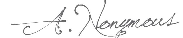 ArtPlatform logo white grey.jpg