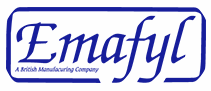 Emafyl very kindly sponsored the drinks reception for both our 2014 and 2015 opening night