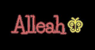 Alleah-logo (1).png