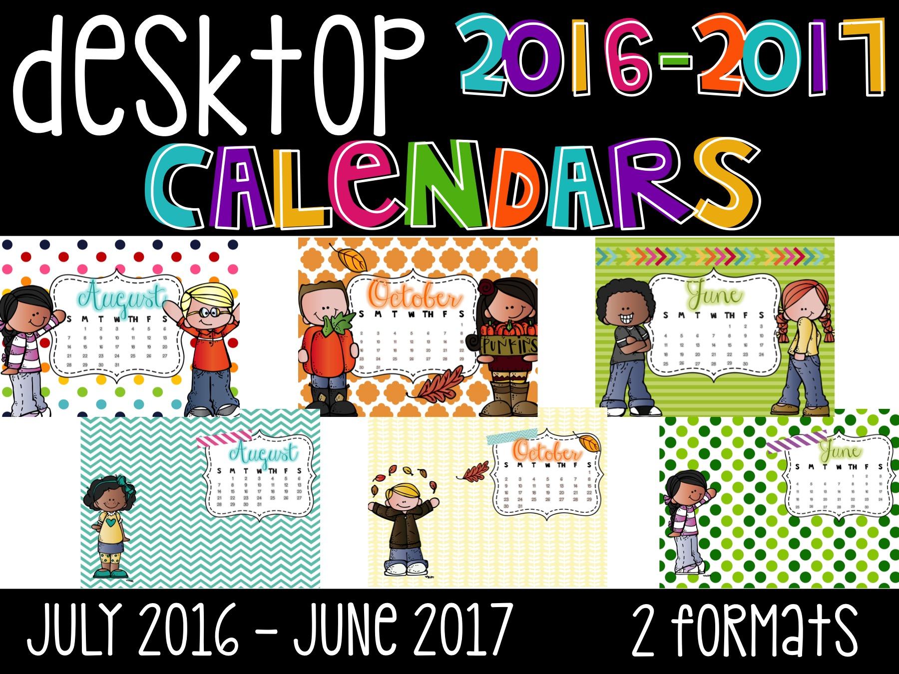 Desktop Calendars 2016-2017.jpg