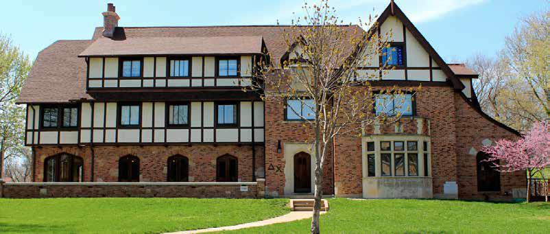 1245 West Campus Road