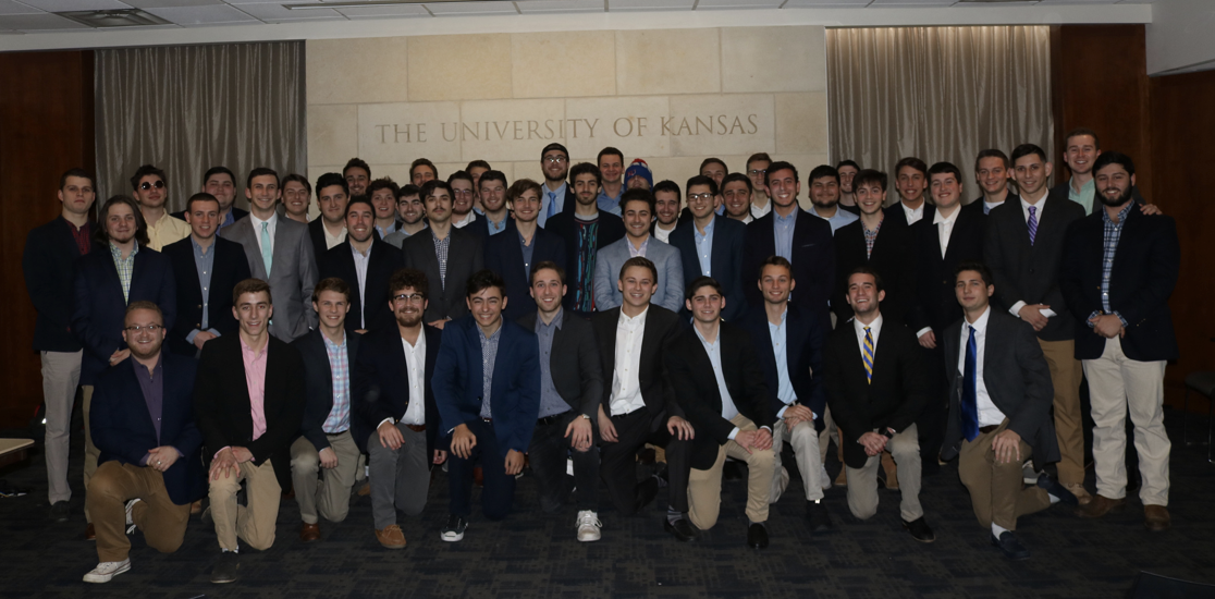 aepi picture.png