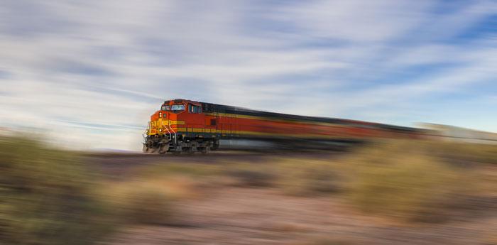 BNSF Train.jpg
