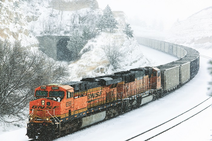 Winter_Prep_2014-15_1000px2.jpg