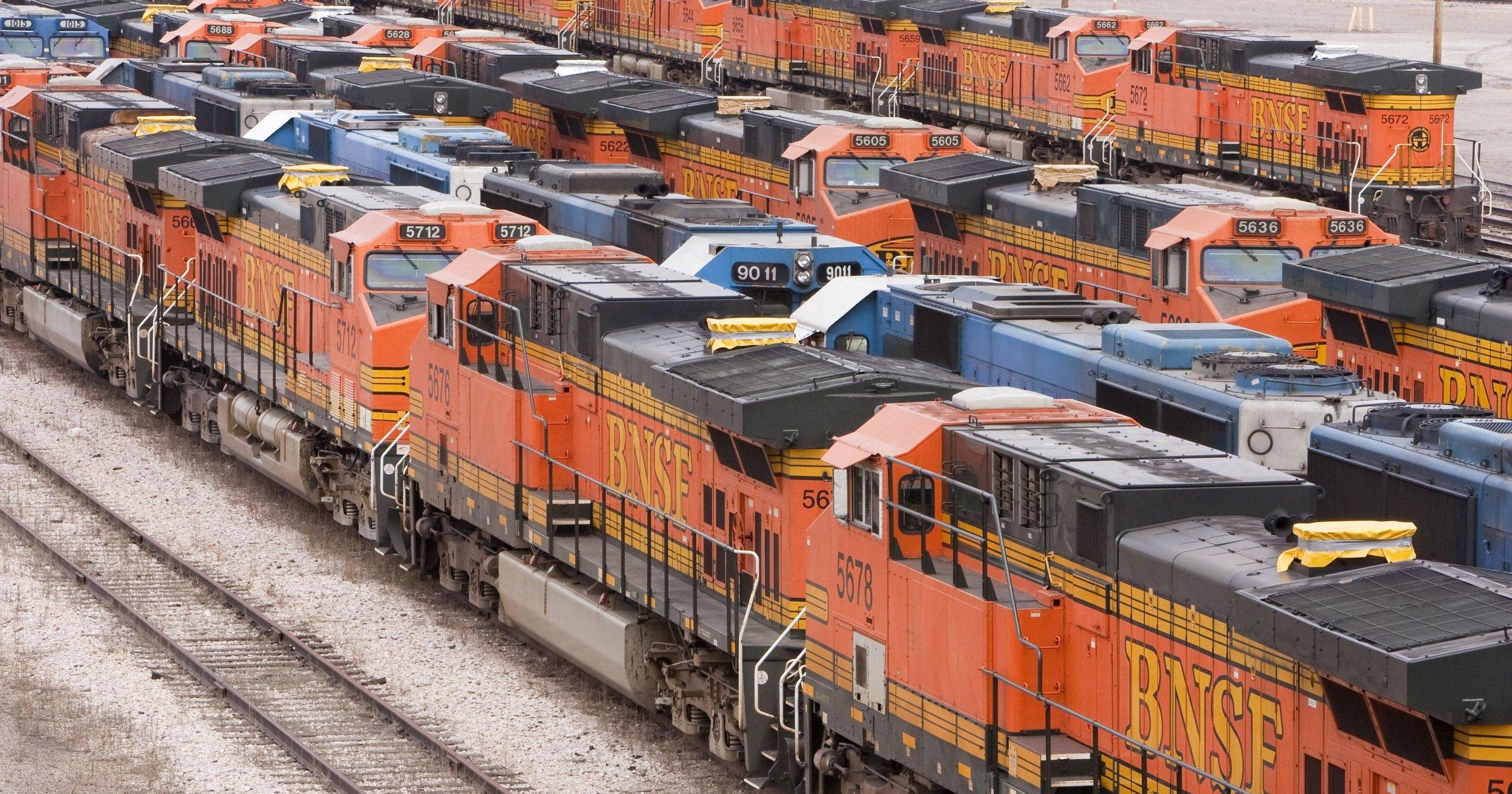 636626701742963779-BNSF-locomotives.jpg