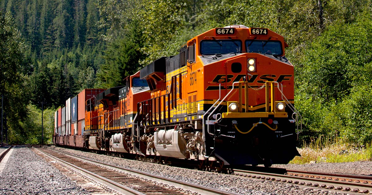 container-train-mountains-large.jpg