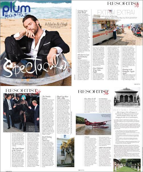 Plum-Hamptons-Magazine-July-2011-1.jpg
