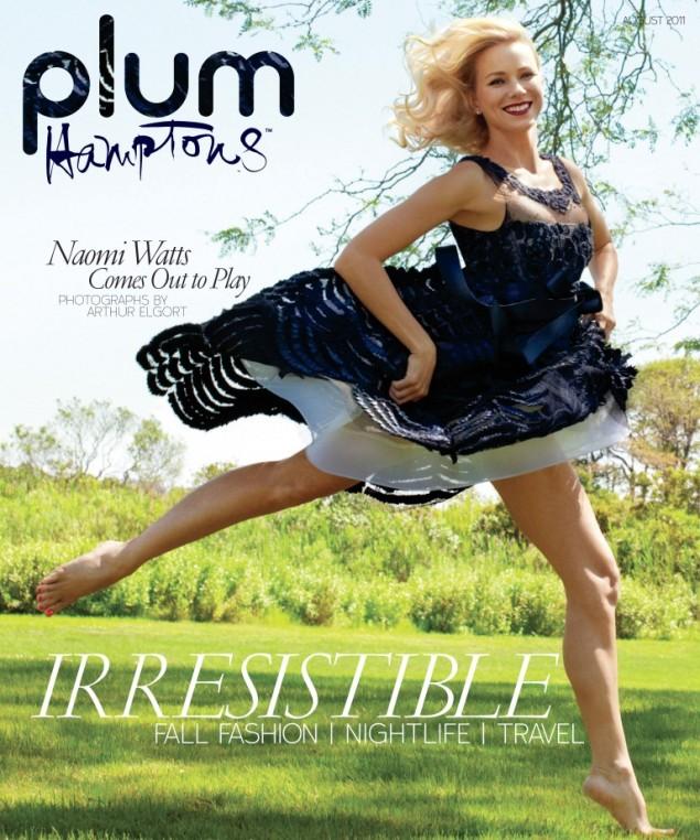 Plum-Hamptons-Naomi-Watts-Cover-Summer-Peter-Callahan-Bite-by-Bite-e1320984348712.jpg
