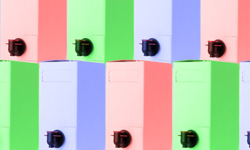 box-wine-header.jpg