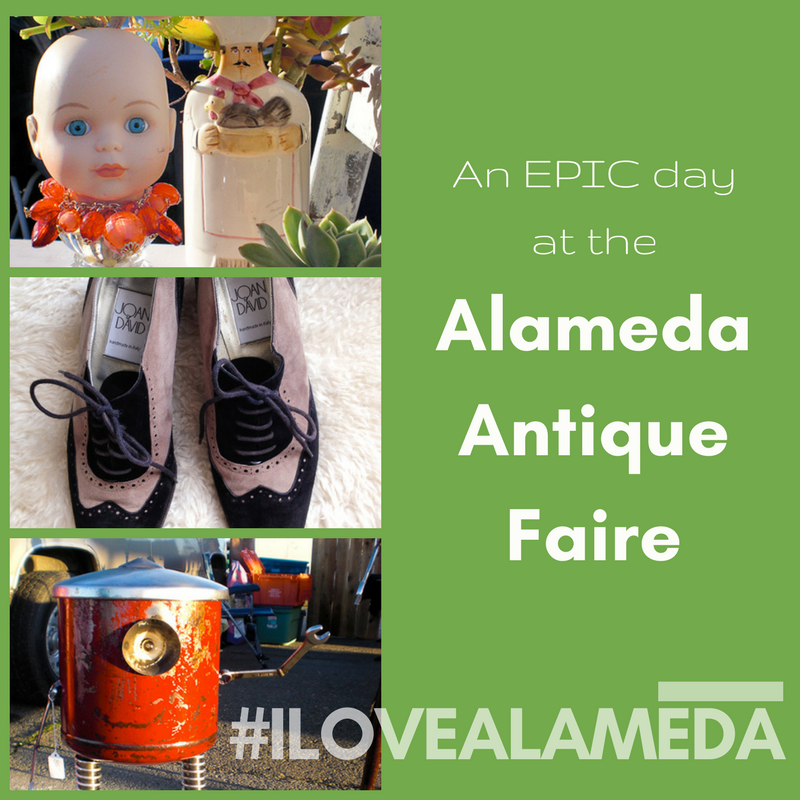 Day-At-The-Alameda-antique-faire.jpg