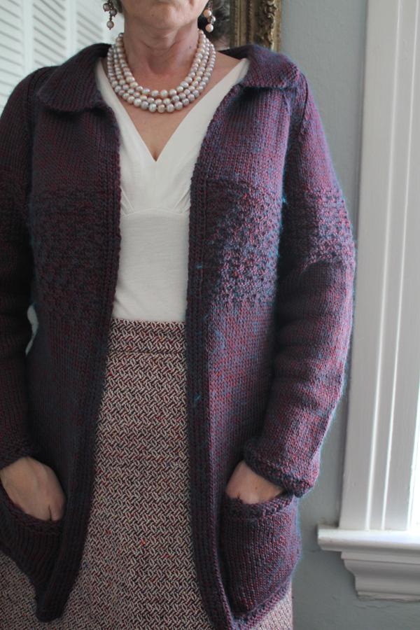 SweaterOpen.jpg