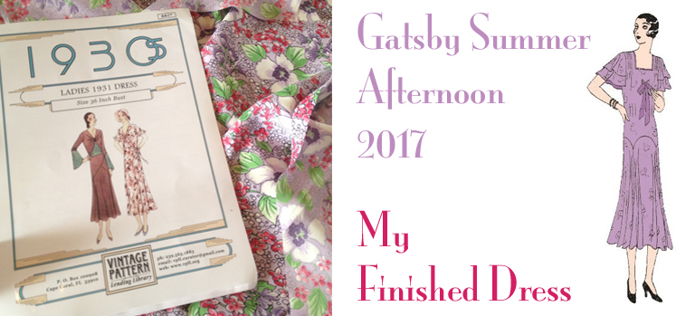 Gatsby2017Horiz.jpg