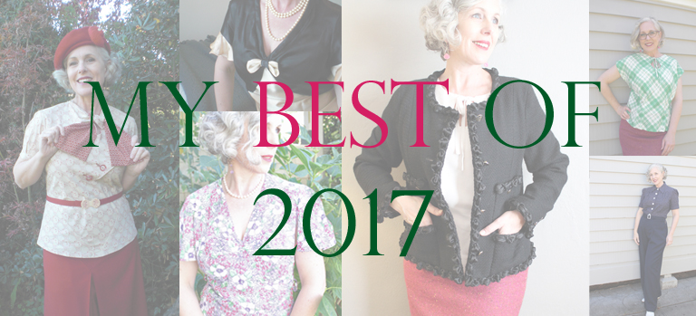 BestOF2017Horiz.jpg