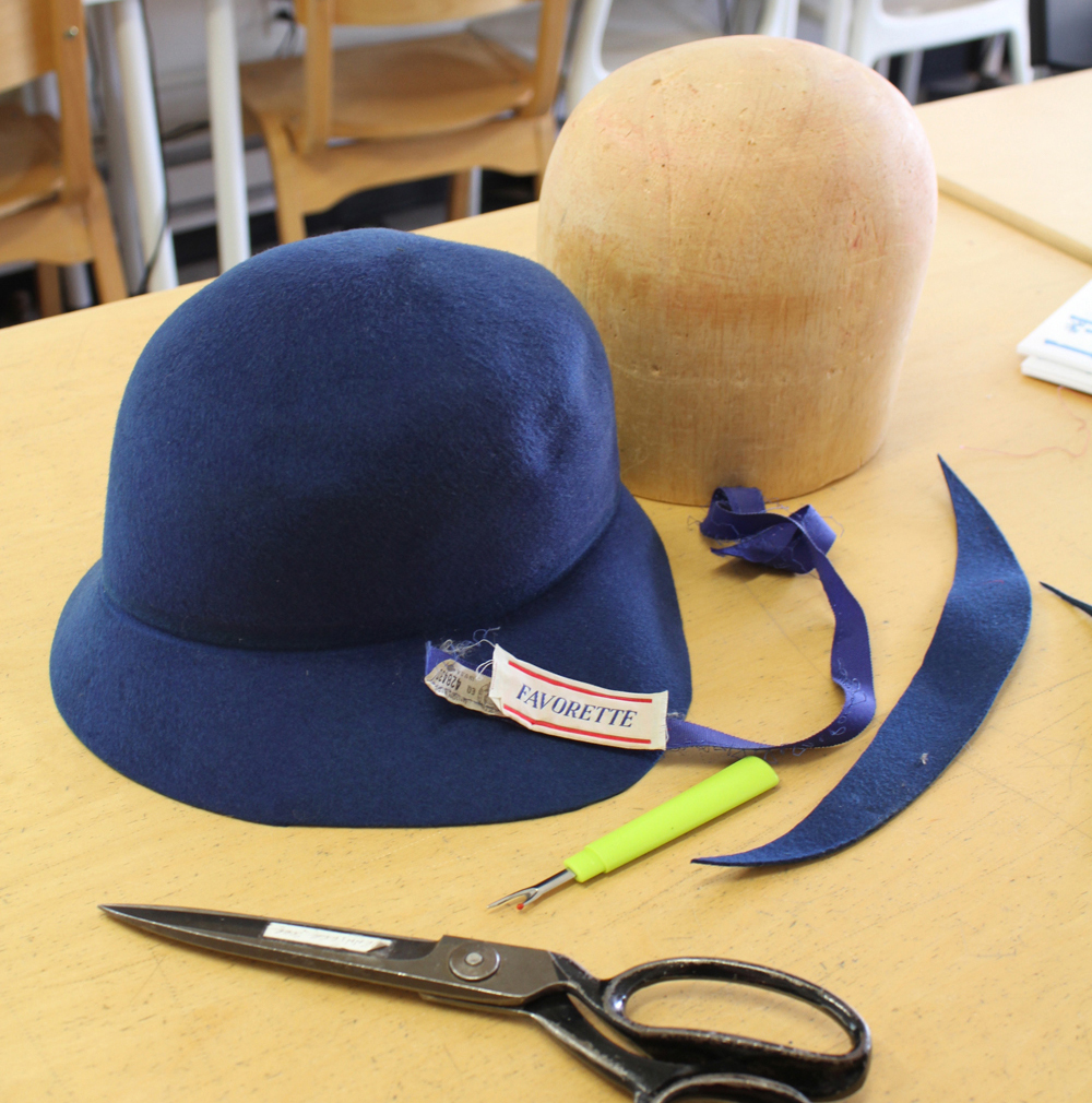 Trimmed Hat with form.jpg