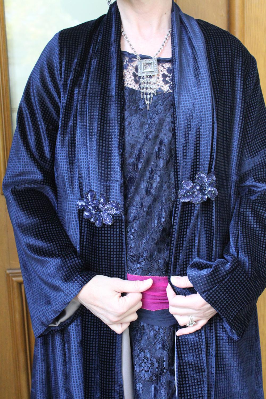 Velvet Coat Front Detail Vert.jpg