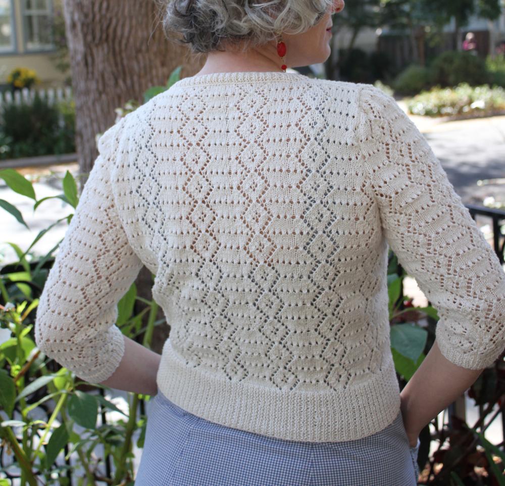 Lace Sweater Back.jpg