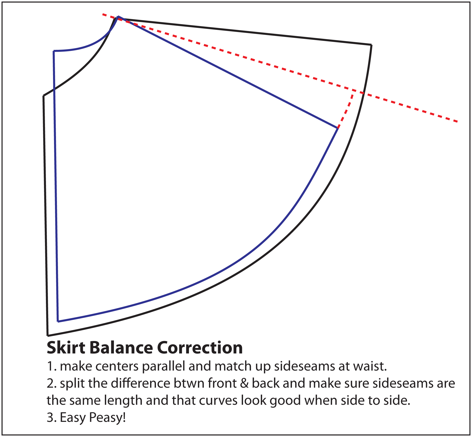 skirtbalance correction.jpg