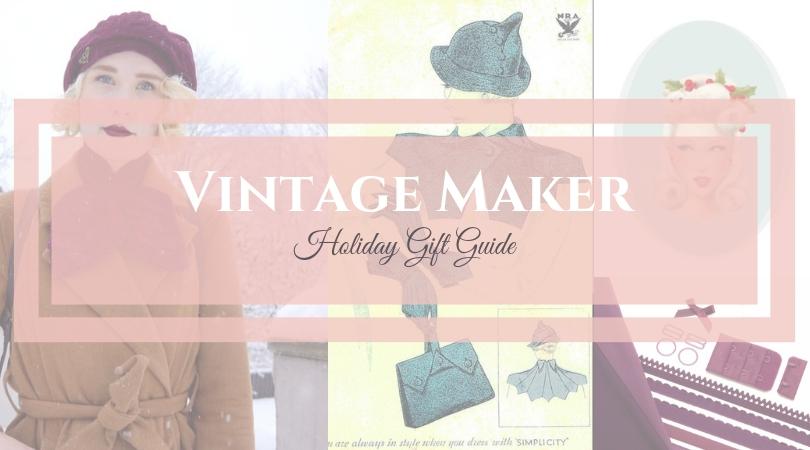 Vintage Maker Gift Guide horiz.jpg
