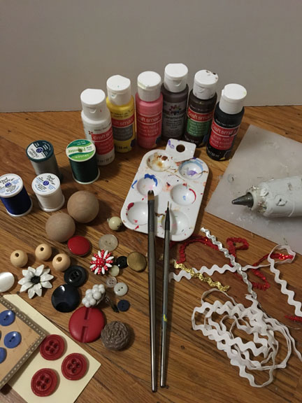 thread-dolls-supplies.jpg