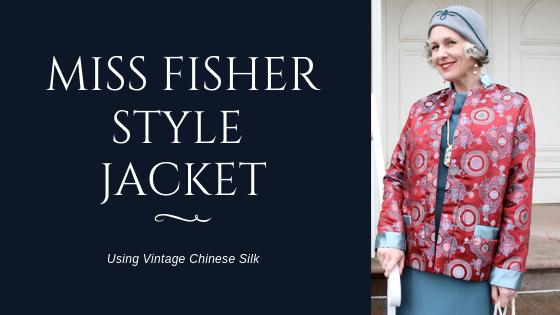 Miss Fisher Jacket Horiz.png