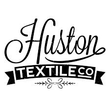 https://www.hustontextile.com/