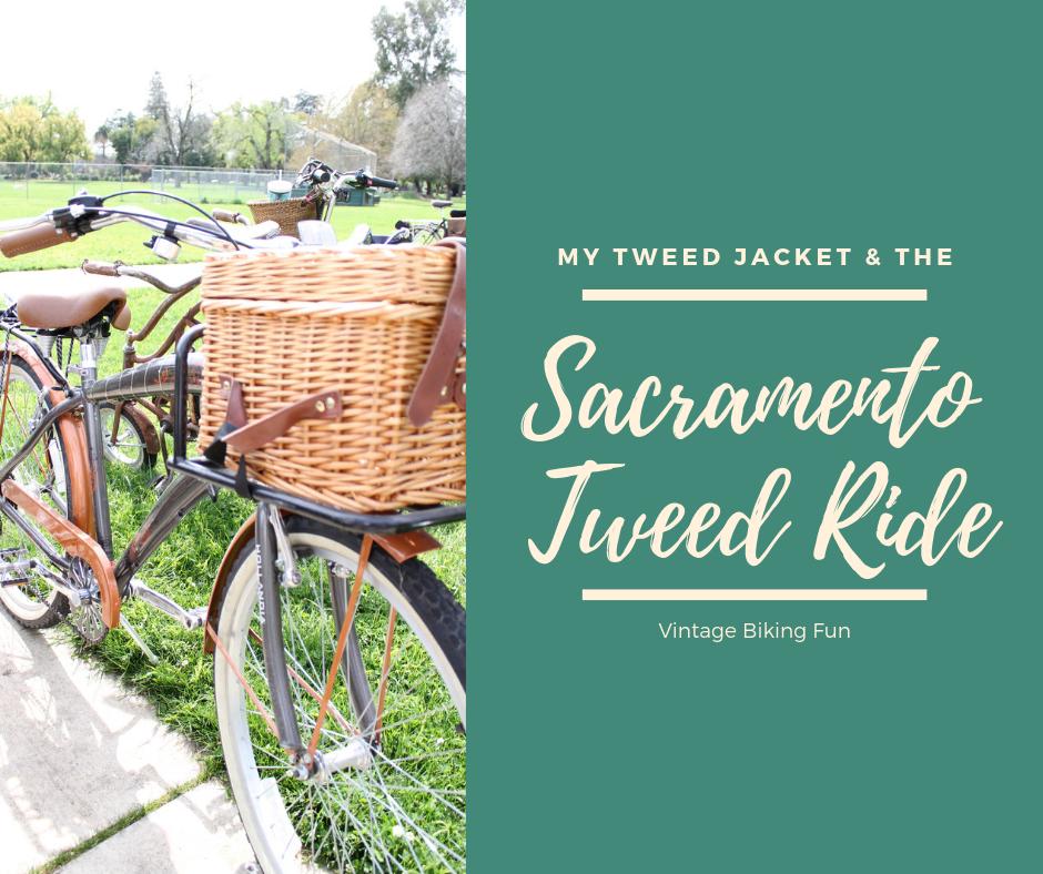 Sacramento Tweed Ride Horiz.png