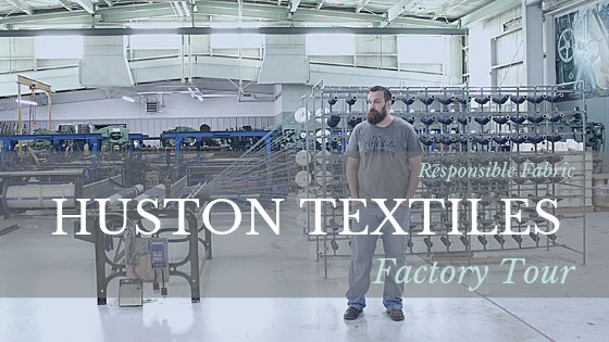 Huston Textile Factory Visit Blog.png