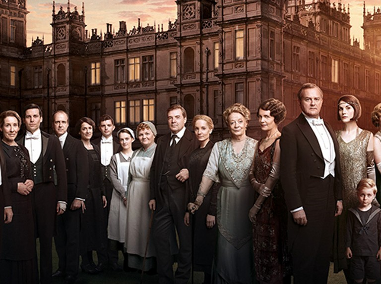 DowntonAbbeyMovie.jpg