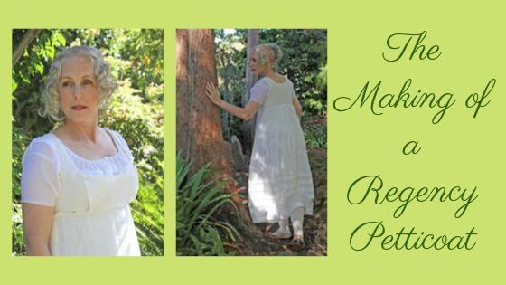 A Regency Petticoat Blog.png