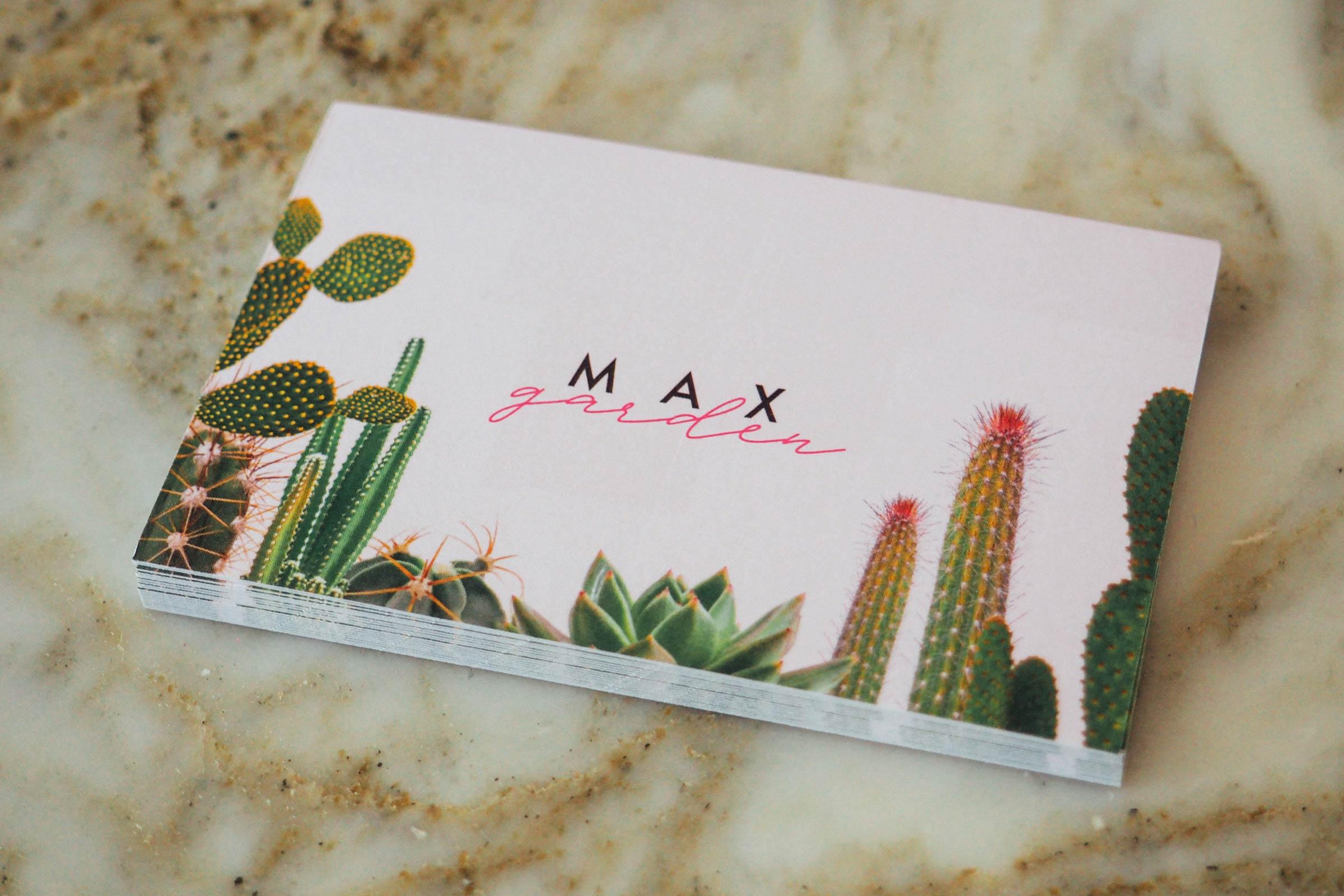 maxg.jpg
