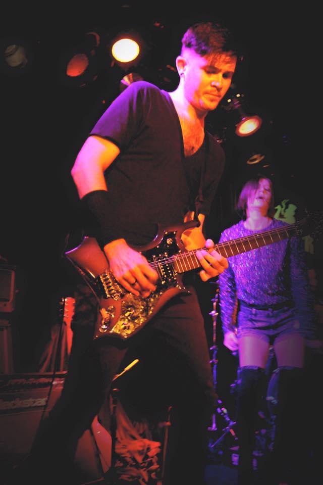 Guitar Viper 5.jpg