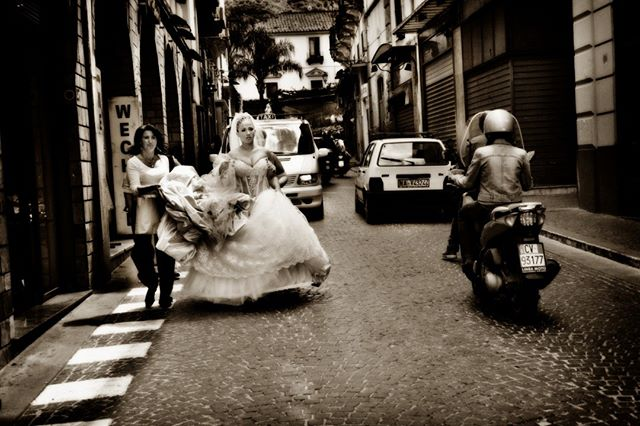 On the Town #destinationwedding #weddingday #destinationweddingphotographer #luxurywedding