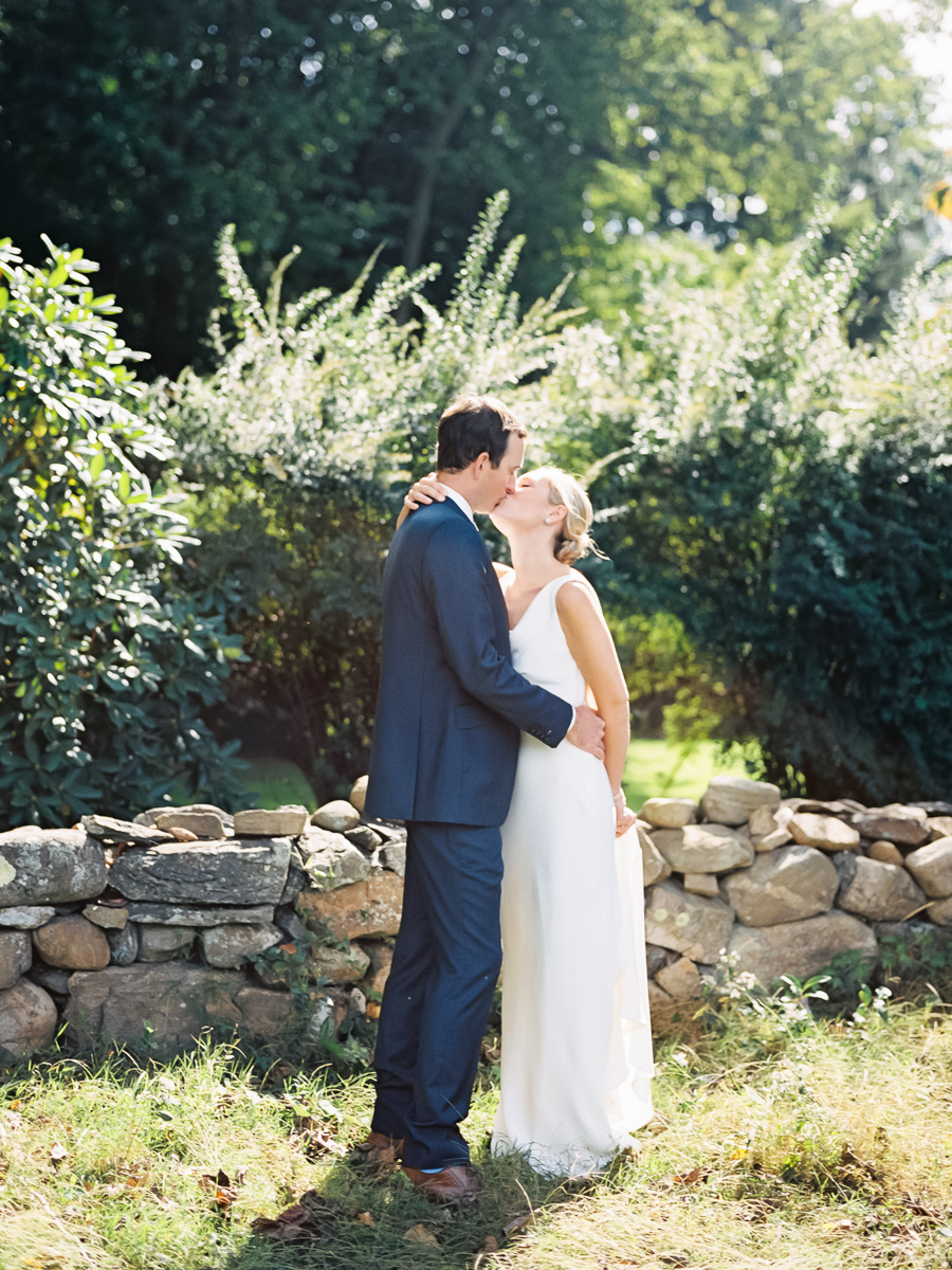 darien-connecticut-wedding-photography-001.jpg