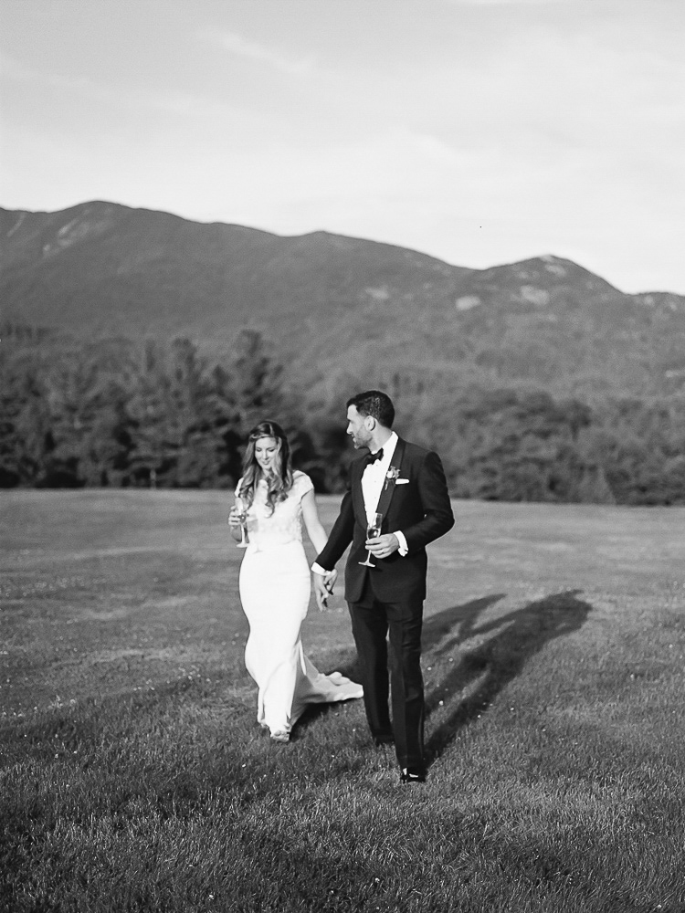ausable-club-adirondacks-wedding-photography-001.jpg