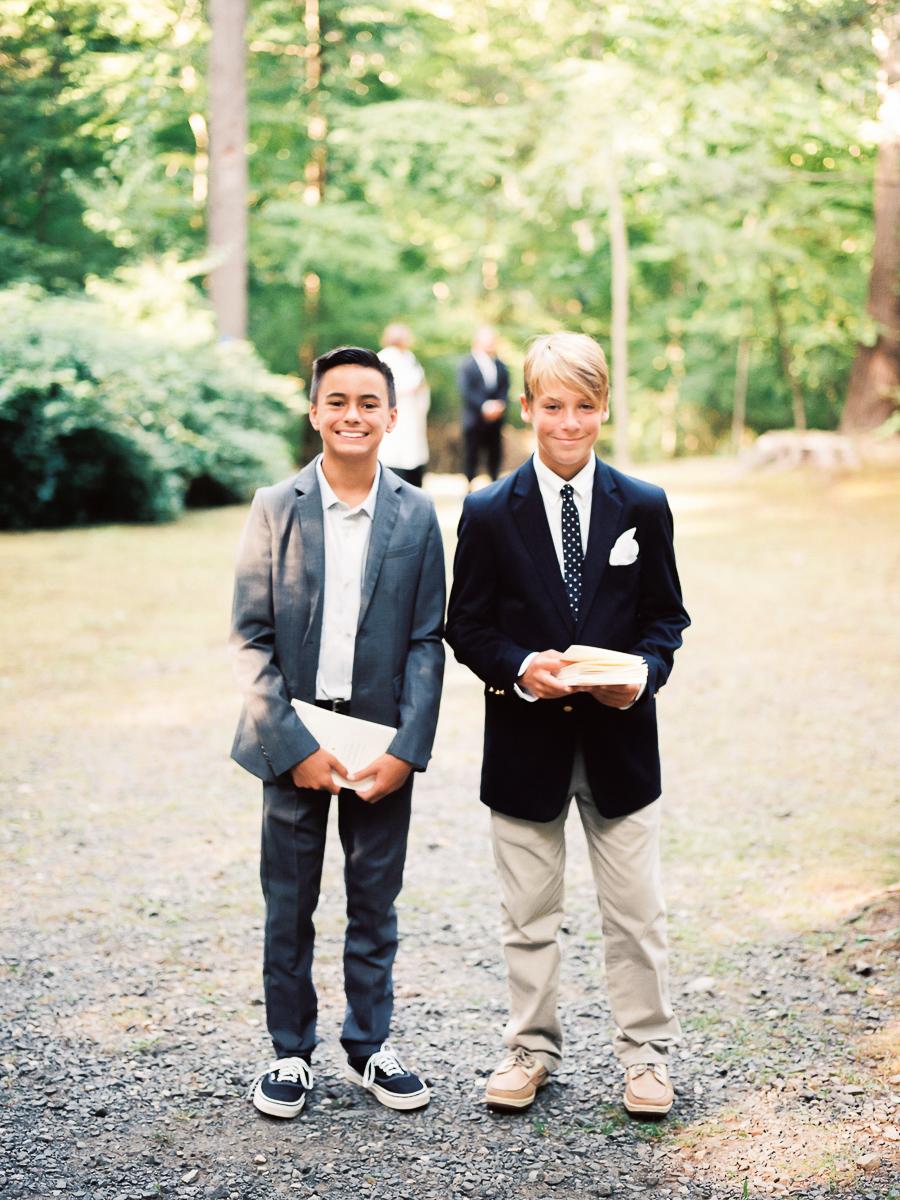 Bedford-New-York-Wedding-Chapel-in-the-Woods-016.jpg