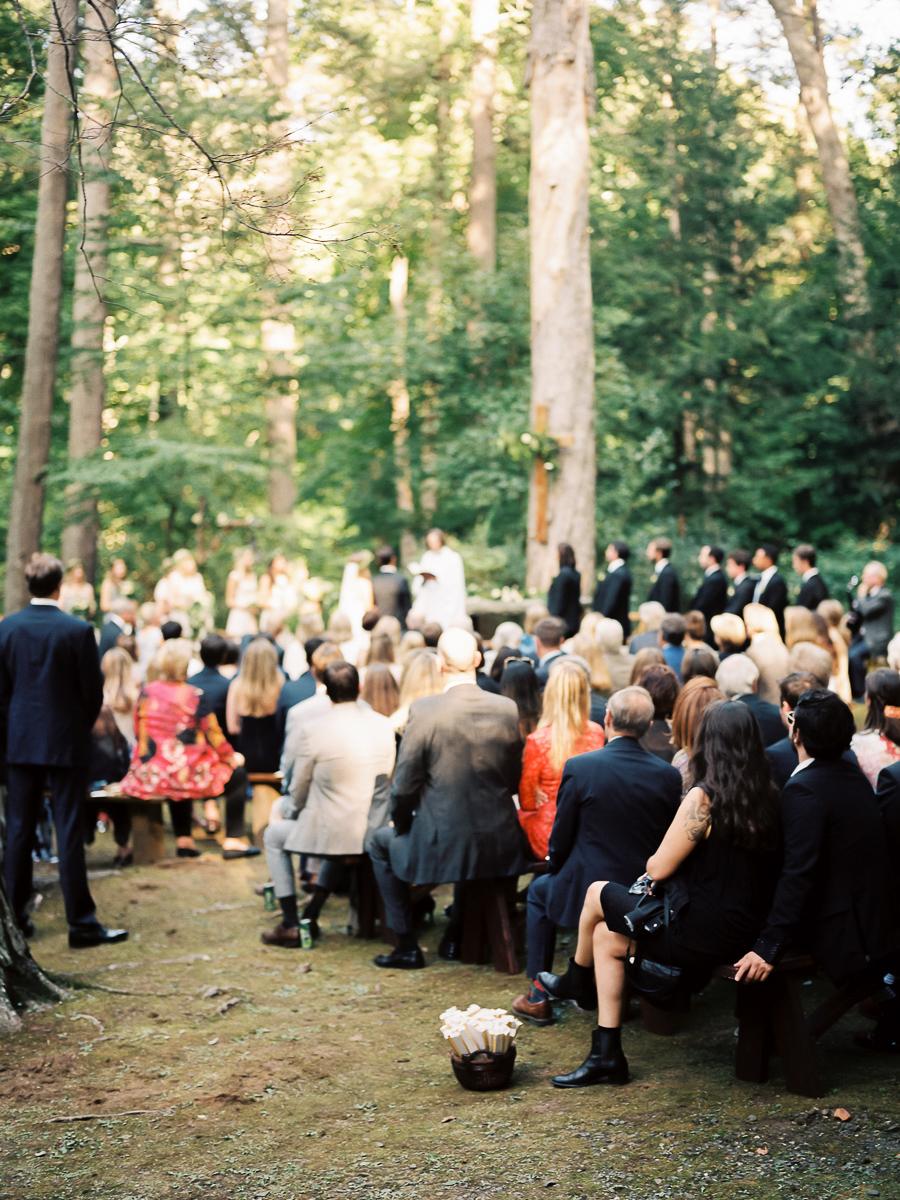 Bedford-New-York-Wedding-Chapel-in-the-Woods-027.jpg