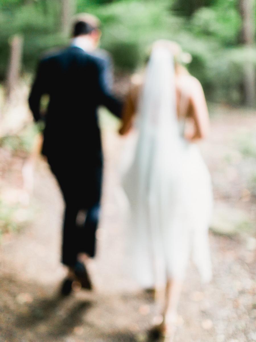 Bedford-New-York-Wedding-Chapel-in-the-Woods-054.jpg